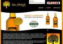 arganpure.ch