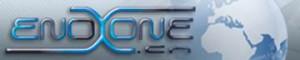 creation de sites internet, agence web, agence web geneve, site internet, creation site internet, wodpress, site web, responsive design, affiche, flyer, pub, carte de visite