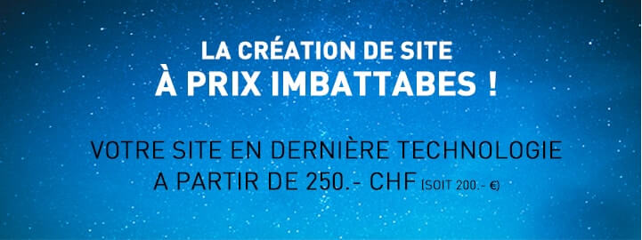 creation de sites internet prix geneve, creation de site internet prix, creation de sites, creation