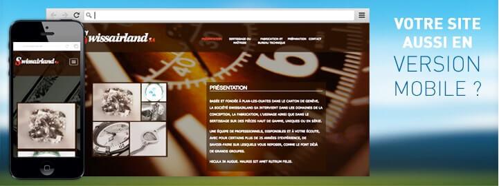 creation de sites internet, creation site internet, creation de sites, creation de sites prix, creat