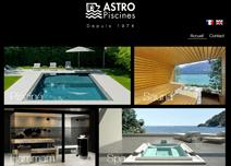 astro-piscines.ch