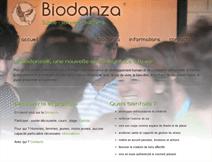 biodanza.ch