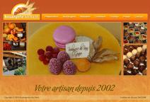 boulangeriedesbains.ch