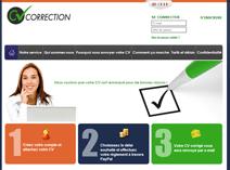 cv-correction.ch
