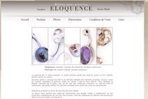 eloquencebijoux.ch