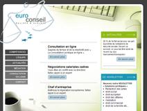 euro-conseil.com