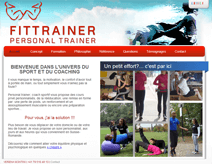 fittrainer.ch