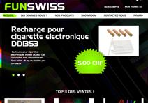 funswiss.ch