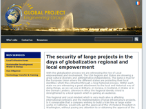 globalprojectengineering.com