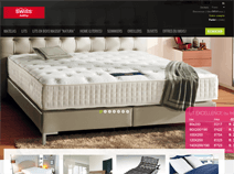 shop.swissbedding.ch