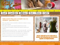 nelia-couture.ch