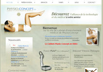 physio-concept.ch