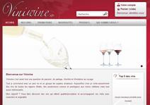viniwine.ch